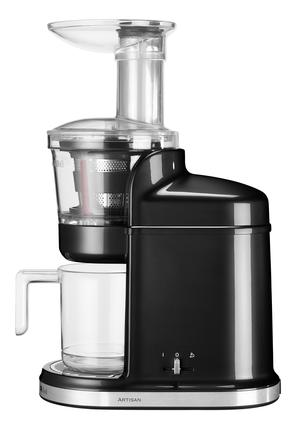 KitchenAid 5KVJ0111EOB Artisan – En saftpresser af høj kvalitet