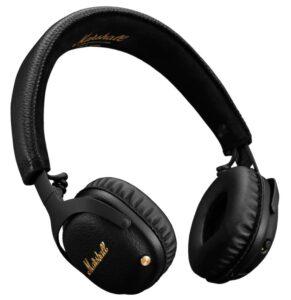 Marshall Mid aktiv noise-cancelling