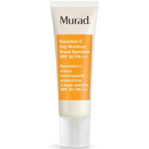 Murad E-Shield Essential-C Day Moisture SPF 30