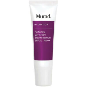 Murad Hydration Perfecting Day Creme SPF