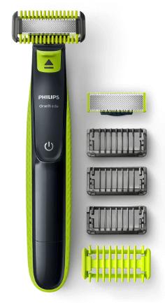 Philips QP2620/20 OneBlade - barbermaskine