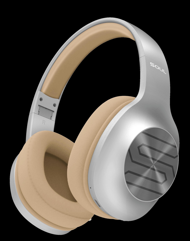 soundliving-hovedtelefoner