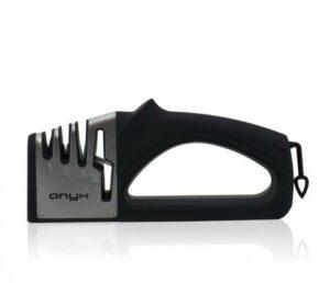 ONYX ™ KNIV SLIBER - 4-i-1 kniv sliber