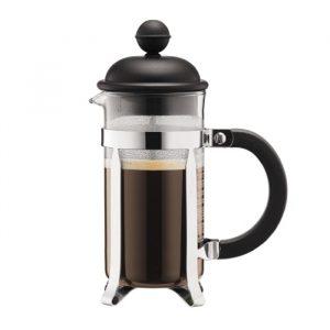 Bodum CAFFETTIERA Kaffebrygger