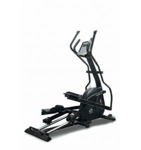 Abilica Premium FC Crosstrainer