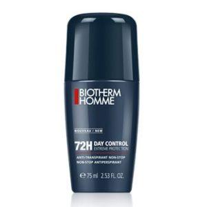 Biotherm Homme Deodorant