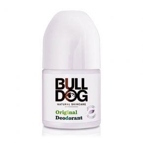 Bulldog Original Deodorant