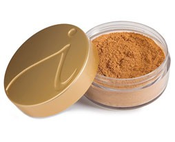 Jane Iredale Amazing Base Suntan