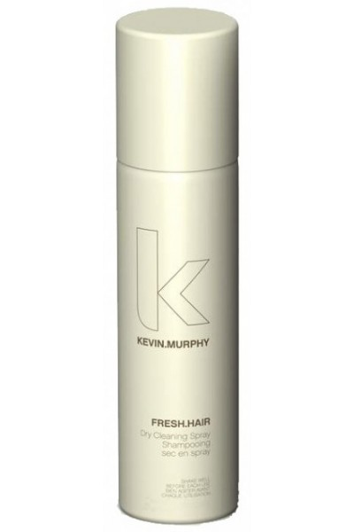 Kevin Murphy Tørshampoo FRESH HAIR NEW 250 ml.