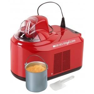 Nemox Gelato Chef 2200