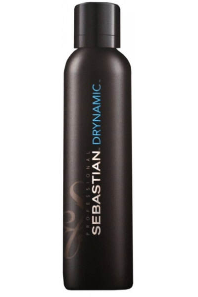 Sebastian Drynamic Tørshampoo 75 ml