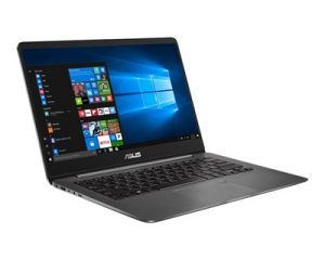 ASUS Zenbook bærbar computer