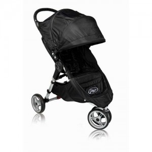 City Mini Baby Jogger