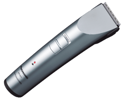 Panasonic ER 1411 S Professionel hårtrimmer