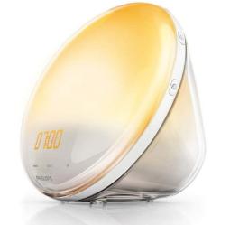 Philips Wake-up Light HF3520-01