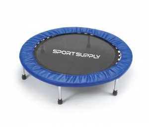 Sport Supply Trampolin 1 Meter