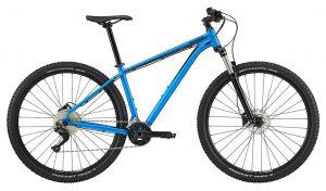 Cannondale Trail 5 – 27.5″ – Blå