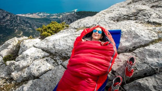 7245c08f3 Sovepose test - Her er de bedste soveposer, med priser, billeder og ...