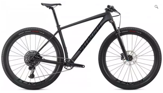 Specialized Epic Expert 2020 – Mountainbike