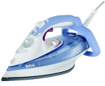 Tefal Aquaspeed Ultracord Strygejern