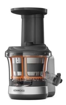 Kenwood Kax720PI slow juicer