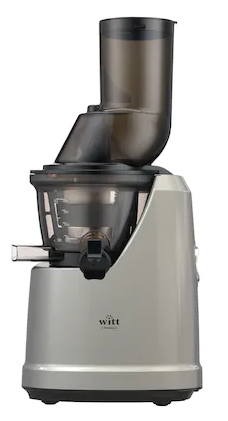 Kuvings B6200S slow juicer