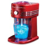 Retro Slush Ice maskine