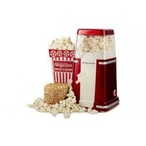 popcornmaskine-klassisk-andrew-james