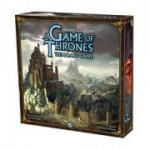 A Game of Thrones Second Edition_1