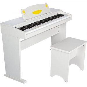Artesia FUN-1el klaver