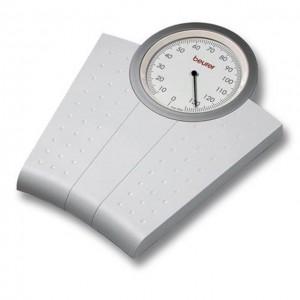 Beurer MS50 analog retro vægt_1