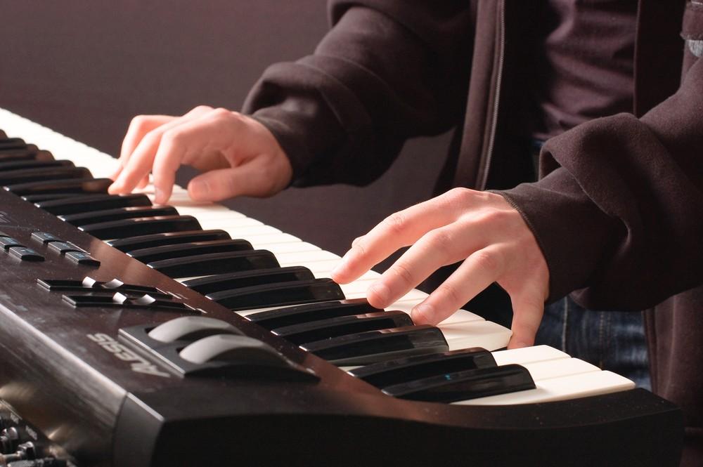 El klaver
