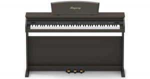 Ringway TG8852 El klaver
