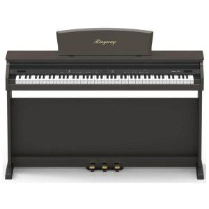 Ringway TG8862 El klaver