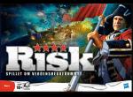 Risk Refresh - Brætspil