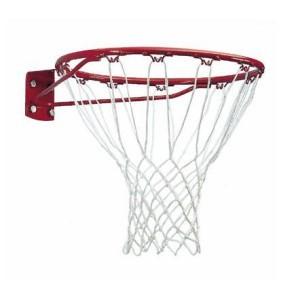 Basketballkurv 45cm_1