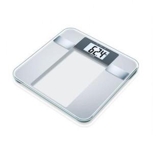 Beurer BG013 kropsanalyse vægt_1