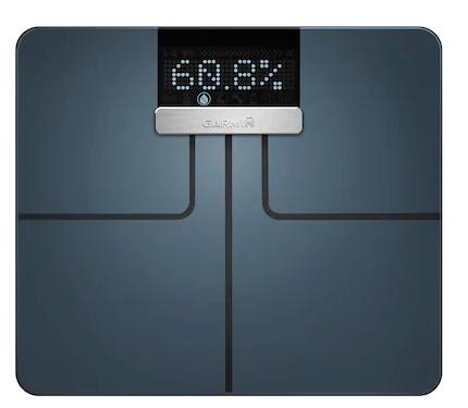 Garmin Badevægt Index Smart Scale