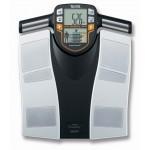 Tanita BC545N kropsanalyse vægt_1