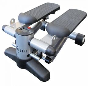 Titan Life Mini Stepper