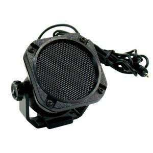NASA Waterproof VHF Extension Speaker