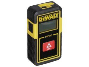 Dewalt DW030PL – Det billige valg