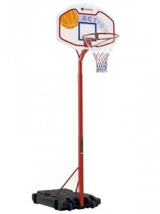 Garlando Detroit basketstander._1