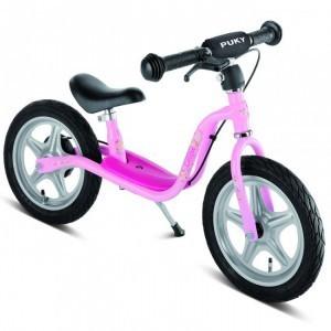 Puky - LR1 BR løbecykel_1