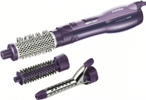 Babyliss Multistyle 1000 AS100E