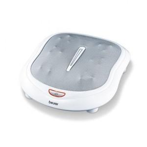 Beurer FM60 Shiatsu fodmassage