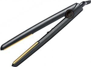 GHD IV Styler Classic