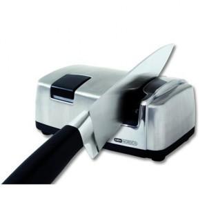 OBH Elektrisk Knivsliber
