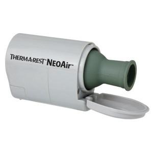 ThermarestNeoAir Mini Pump