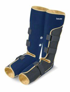 Beurer FM 150 - Fodmassage maskine